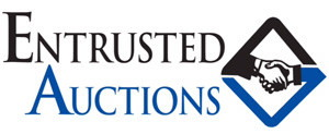 Entrusted Auctions